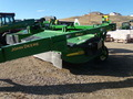2004 John Deere 936 Mower Conditioner
