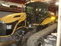 2003 Challenger MT765D Tractor
