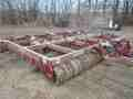 2013 Parma Rollaharrow Field Cultivator
