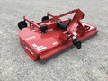2016 Bush Hog 2308 Rotary Cutter