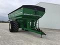 2015 Brent 1282 Grain Cart