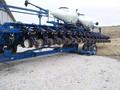 2015 Kinze 3660 ASD Planter