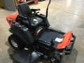2006 Ariens Zoom 2044 Lawn and Garden