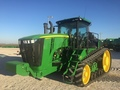2016 John Deere 9470RT Tractor