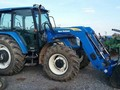 New Holland T5060 Tractor