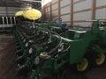 2017 John Deere DB90 Planter