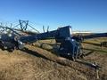 2013 Harvest International H13112K Augers and Conveyor