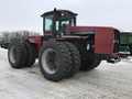 1991 Case IH 9270 Tractor
