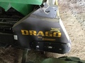 2008 Drago N8 Corn Head