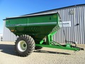 2017 Unverferth 8250 Grain Cart