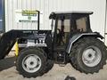 1994 AGCO White 6065 Tractor