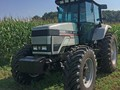 1994 AGCO White 6125 Tractor