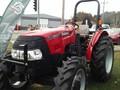2017 Case IH Farmall 60A Tractor