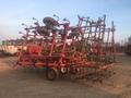 Brillion HFC Field Cultivator