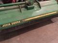 John Deere 390 Flail Choppers / Stalk Chopper
