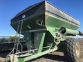 Brent 974 Grain Cart
