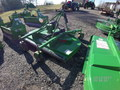 2015 Frontier GM3072R Rotary Cutter
