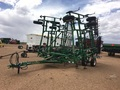 2014 Great Plains 8336FCC Field Cultivator