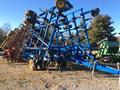 2017 Landoll 9630-28 Field Cultivator