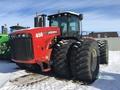2015 Versatile 450 Tractor