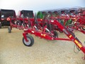 2015 Case IH WR302 Miscellaneous
