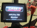 2014 Case IH 6140 Combine