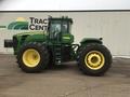 2007 John Deere 9330 Tractor