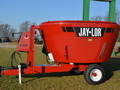 2017 Jay Lor 5400 Grinders and Mixer