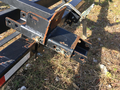 Other AH-636 Header Trailer