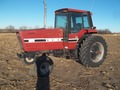 1981 International 5088 Tractor