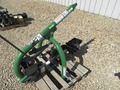 2016 Woods TPD65 Post Hole Digger
