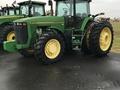 1994 John Deere 8300 Tractor
