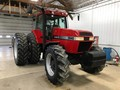 Case IH 8940 Tractor