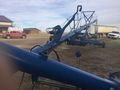 2012 Brandt 13x80 XL Augers and Conveyor