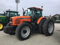 2007 AGCO RT165A Tractor