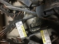 Yetter 2967-150 Miscellaneous