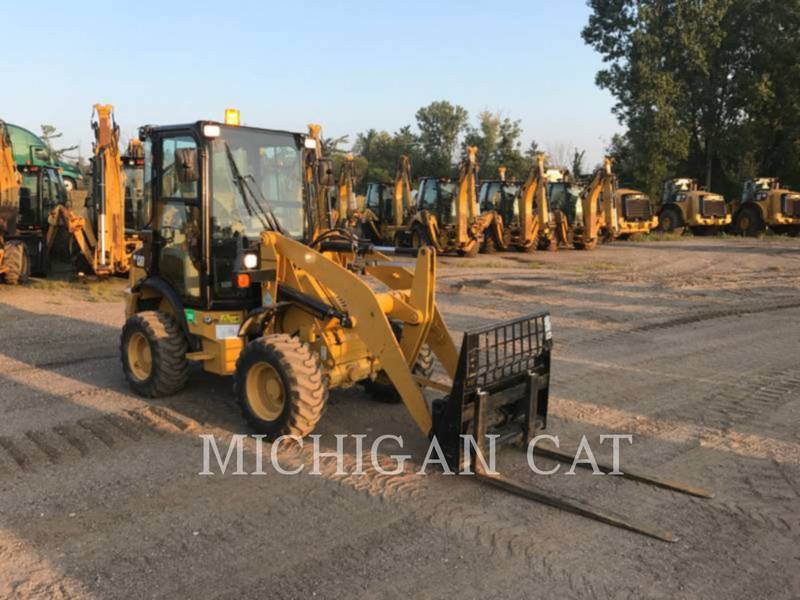 Used Caterpillar 903C Miscellaneous for Sale | Machinery Pete