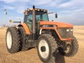 2007 AGCO DT200A Tractor