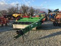 1999 John Deere 936 Mower Conditioner