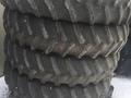 2005 John Deere 420/80R46 Wheels / Tires / Track