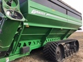 2013 Brent 1396 Grain Cart