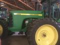 2000 John Deere 9200 Tractor