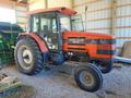 1994 AGCO Allis 8610 Tractor