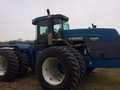 1995 Ford Versatile 9480 Tractor