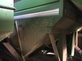 1998 Brent 440 Gravity Wagon