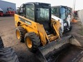 2005 Deere 320 Skid Steer