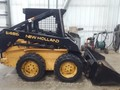 1999 New Holland LX485 Skid Steer