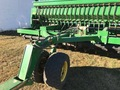 2016 John Deere 1590 Drill