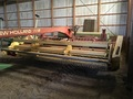1996 New Holland 116 Pull-Type Windrowers and Swather