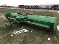 1989 John Deere 27 Flail Choppers / Stalk Chopper